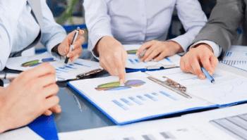 Ngành Kế toán Doanh nghiệp học những gì?