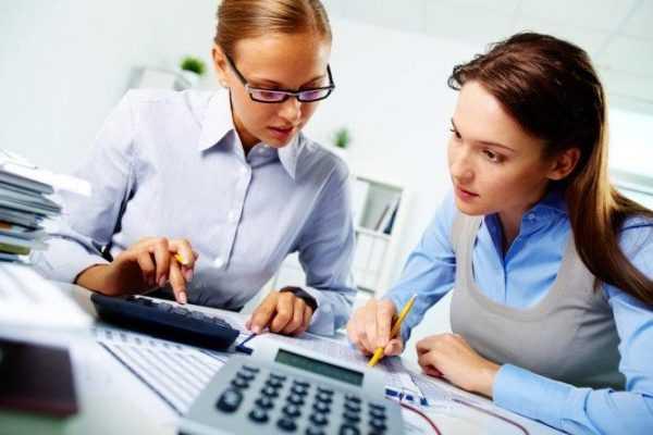 Kế toán cũng có điểm mạnh và điểm yếu như các ngành nghề khác