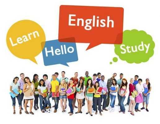 ngành Kế toán bằng tiếng Anh