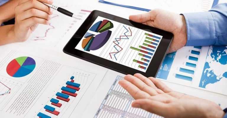 """Có """"vốn"""" kiến thức kế toán trong tay sẽ giúp bạn dễ xin việc làm hơn"""