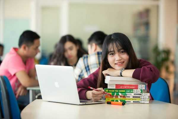 Những câu hỏi hay về tuyển sinh đại học ngành Kế toán 2019