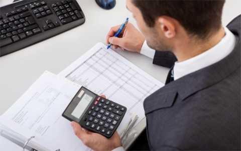 ngành Kế toán gồm những chuyên ngành nào