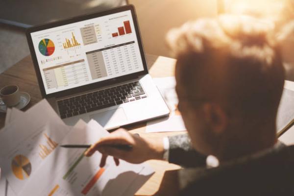 Kế toán doanh thu là gì?