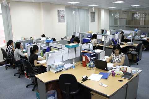 Ngành Kế toán là một trong những ngành nghề được rất nhiều doanh nghiệp, công ty tìm kiếm.