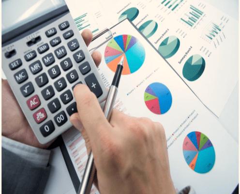 Chương trình đào tạo ngành Kế toán Doanh nghiệp gồm những gì?