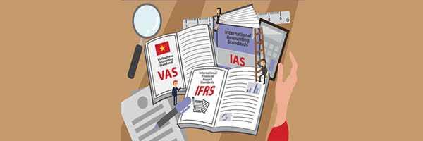 Kế toán Việt Nam – Tương lai và Triển vọng