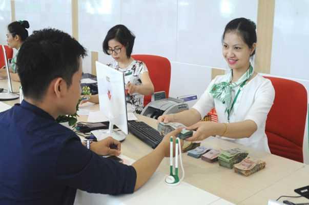 Các yếu tố ảnh hưởng đến lương kế toán