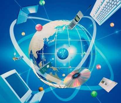 Ở Việt Nam, việc xây dựng kiểm toán nội bộ trong doanh nghiệp chắc chắn sẽ phát triển trong thời gian tới cùng với sức phát triển của thị trường kinh tế.