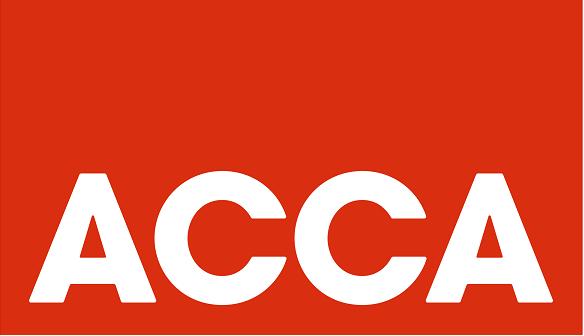 ACCA là 1 trong những chứng chỉ được đánh giá cao trong lĩnh vực kế toán - tài chính