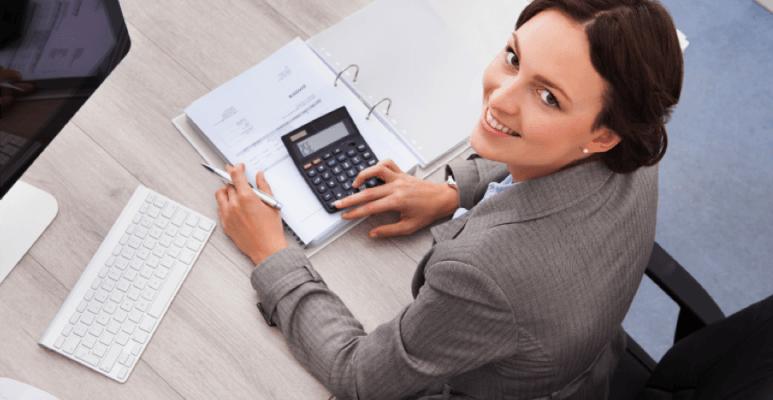 Chứng chỉ Kế toán có thể được xem là tấm giấy phép thông hành giúp bạn theo đuổi và phát triển sự nghiệp thuận lợi hơn