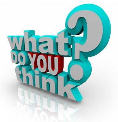 Cần lắng nghe ý kiến chuyên gia để định hướng nghề nghiệp