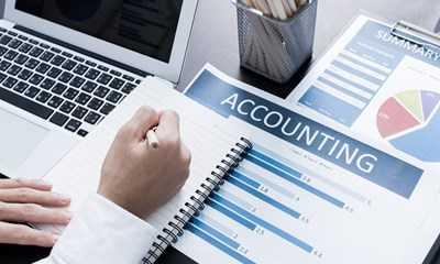 Nguyên tắc quyết toán thuế của kế toán viên