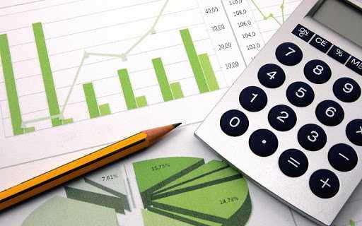 vai trò, nhiệm vụ. ý nghĩa ngành Kế toán