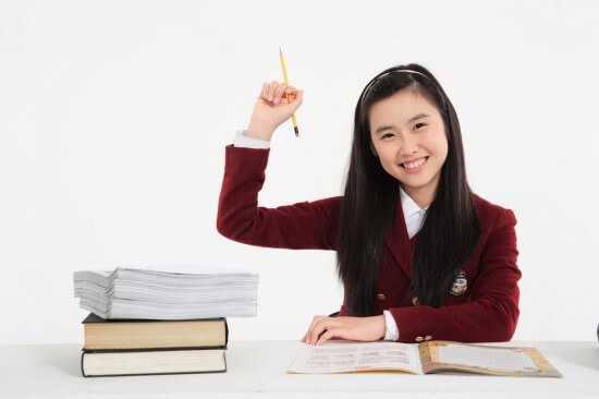 Sinh viên ngành Kế toán