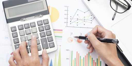 Kế toán viên phải đảm bảo những yêu cầu của quyết toán thuế