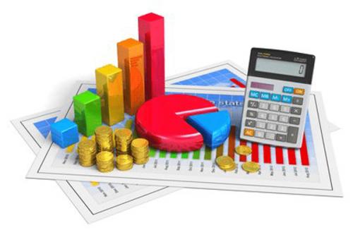 vai trò ngành kế toán trong bán hàng