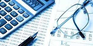 Ngành Kế toán tại Việt Nam