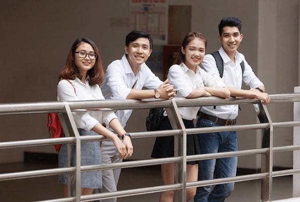 Ngành Kế toán đại học Duy Tân