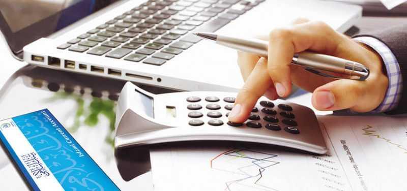 Tìm việc ngành kế toán