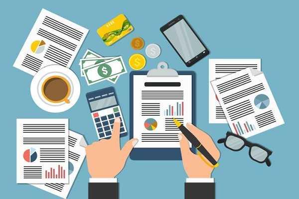 Cơ hội việc làm ngành Kế toán