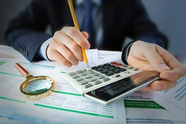Kỹ năng cần có khi học Kế toán