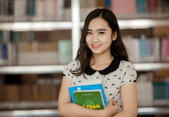 Các chuyên ngành Kế toán Đại học Duy Tân