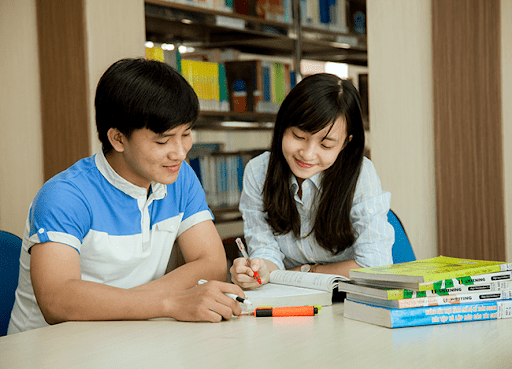 Tuyển sinh ngành Kế toán Đại học Duy Tân