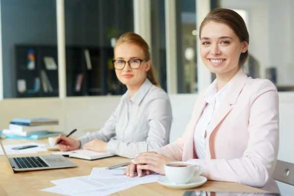 Lương cho sinh viên mới ra trường ngành Kế toán