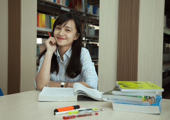 Khoa Kế toán - Đại học Duy Tân